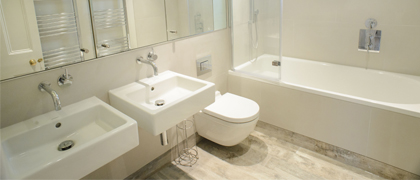 bathroom-installation-southwest-london-macror-plumbing
