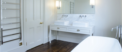 bathroom-installer-southwest-london-macror-plumbing