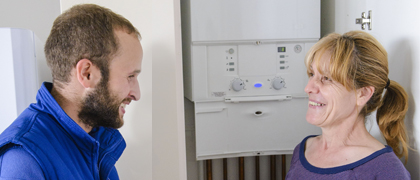 boiler-installation-southwest-london-macror-plumbing