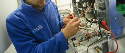 boiler-repairs-southwest-london-macror-plumbing