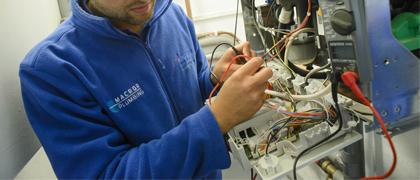boiler-repairs-southwest-london-macror-plumbing