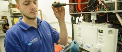 boiler-service-southwest-london-macror-plumbing