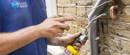 burst-water-pipes-southwest-london-macror-plumbing