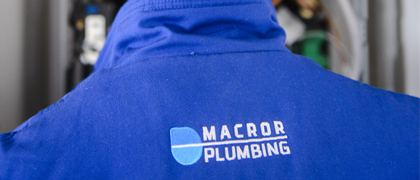 cold-water-tank-repairs-southwest-london-macror-plumbing
