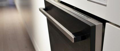 dishwasher-installation-southwest-london-macror-plumbing