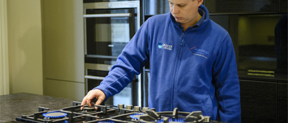 gas-hob-installation-southwest-london-macror-plumbing