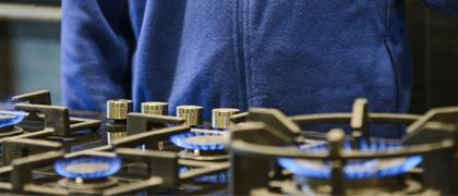 gas-hob-replacement-southwest-london-macror-plumbing