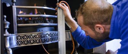 gas-leaks-southwest-london-macror-plumbing