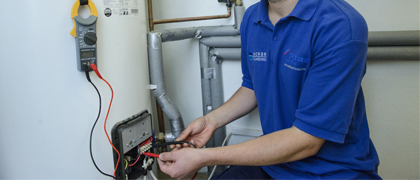 hot-water-tank-replacement-southwest-london-macror-plumbing