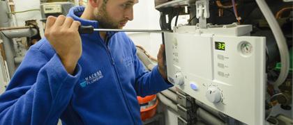 immersion-tank-repairs-southwest-london-macror-plumbing