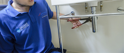 plumbing-repairs-southwest-london-macror-plumbing