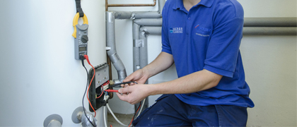 pump-installation-burst-water-pipes-southwest-london-macror-plumbing