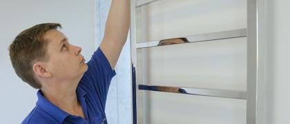 radiator-installation-southwest-london-macror-plumbing