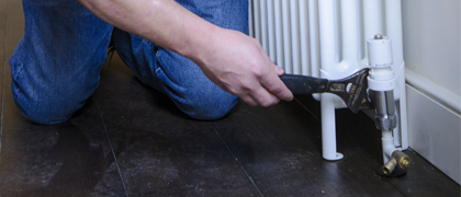radiator-repairs-southwest-london-macror-plumbing