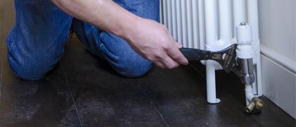 radiator-repairs-southwest-london-macror-plumbing