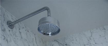 shower-installer-burst-water-pipes-southwest-london-macror-plumbing