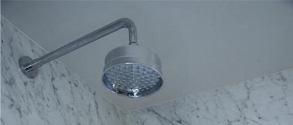 shower-installer-burst-water-pipes-southwest-london-macror-plumbing