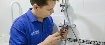 shower-repairs-burst-water-pipes-southwest-london-macror-plumbing