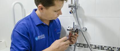 shower-repairs-burst-water-pipes-southwest-london-macror-plumbing