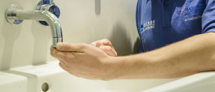 tap-repairs-southwest-london-macror-plumbing