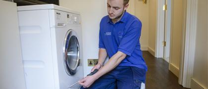 washing-machine-installation-southwest-london-macror-plumbing