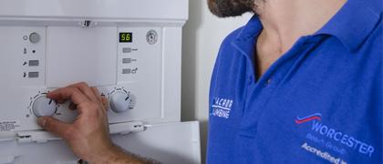 worcester-bosch-boiler-service-southwest-london-macror-plumbing