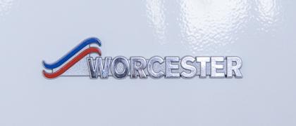 worcester-bosch-boiler-installation-southwest-london-macror-plumbing