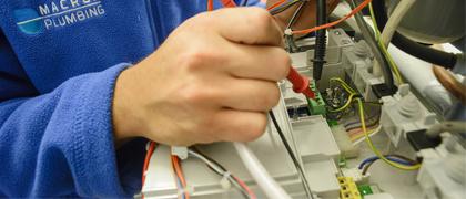 worcester-bosch-boiler-repairs--southwest-london-macror-plumbing